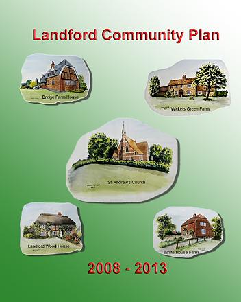 landfordparishplan.png