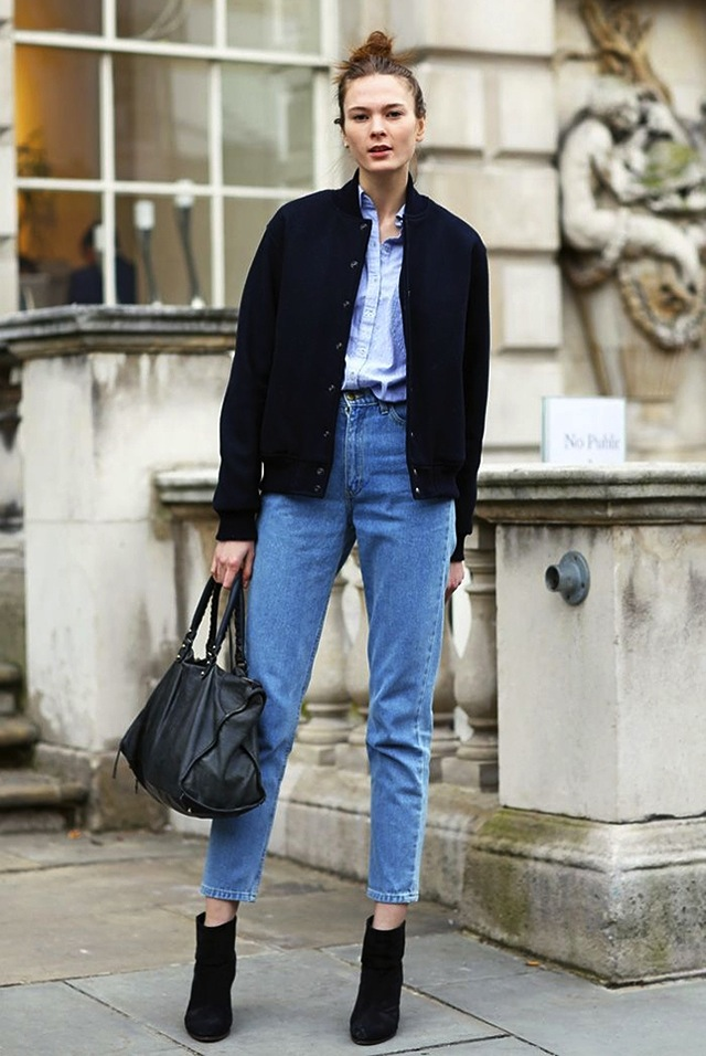 vintage-mom-jeans-blogger-outfit