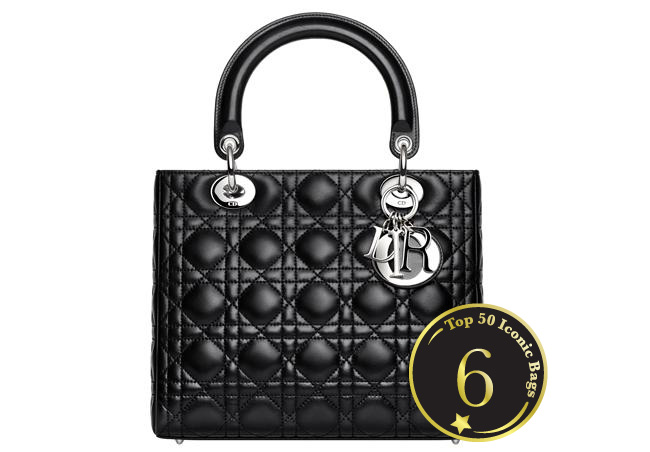 6 lady-dior-tote-iconic