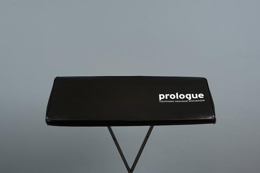 Korg Prologue 16