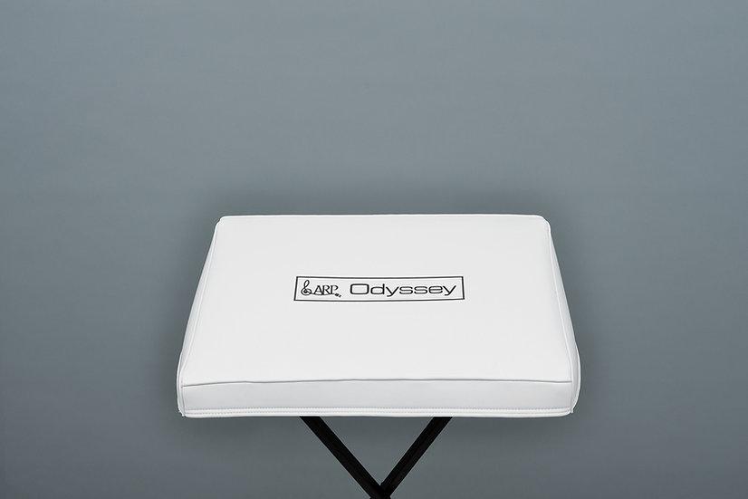 Arp Odyssey (new mini model)