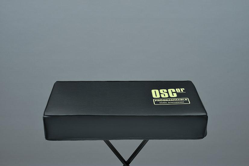 Oxford OSCar
