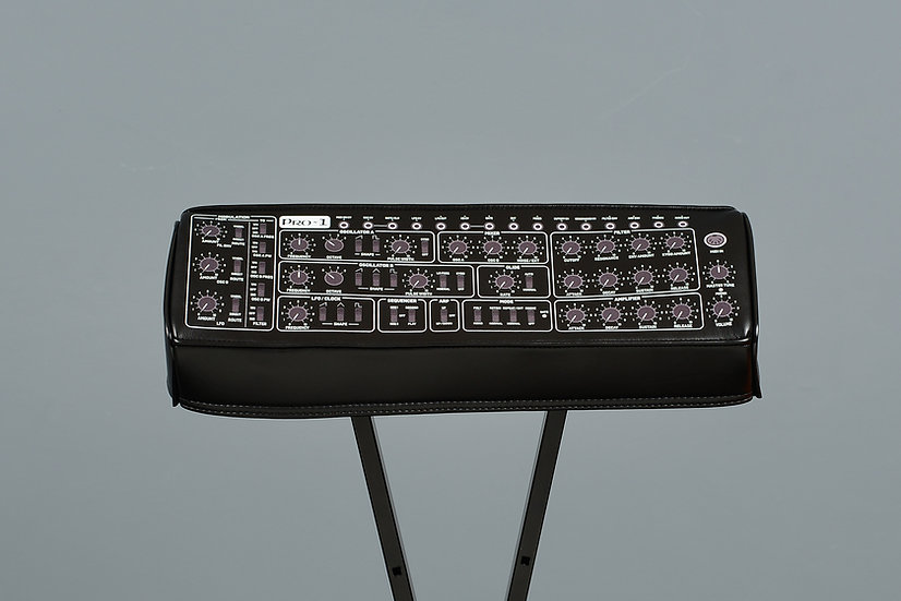 Behringer PRO-1 (special edition)