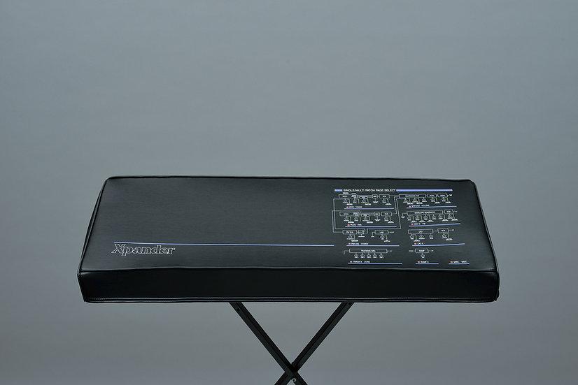 Oberheim Xpander (special edition)