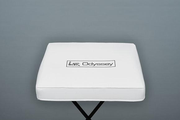 Arp Odyssey (full size)