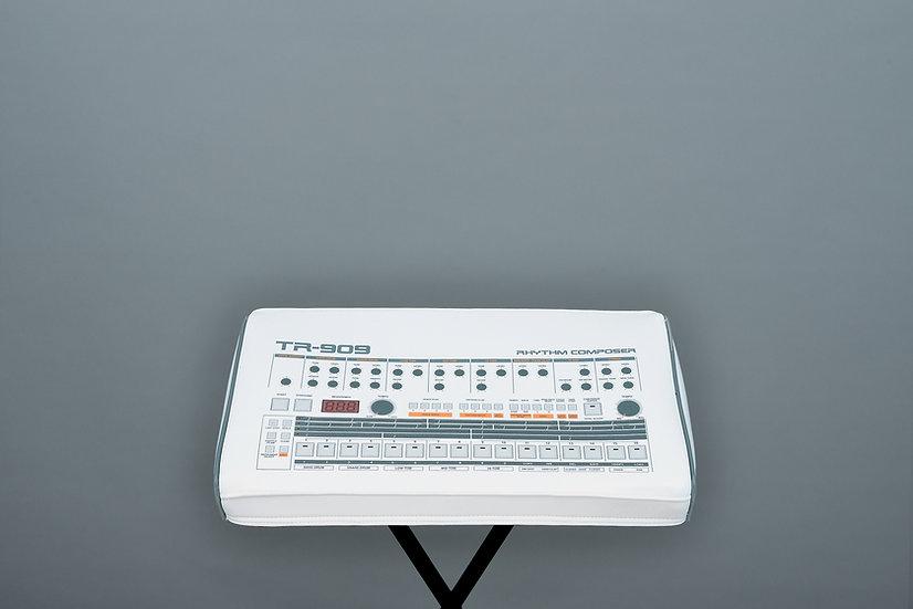 Roland TR-909 (special edition)