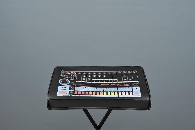 Roland TR-808 (special edition)