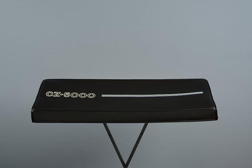 Casio CZ-5000