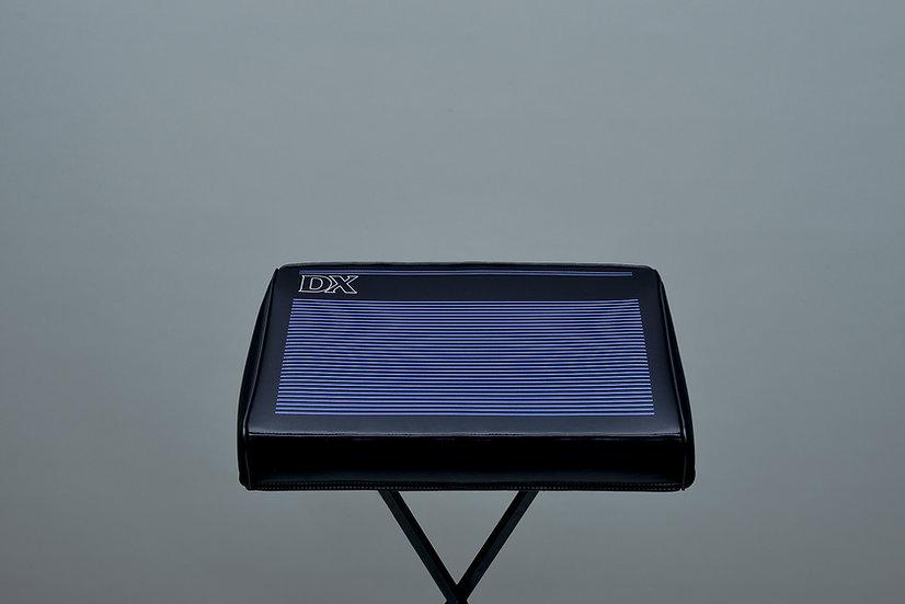 Oberheim DX / DMX / DSX