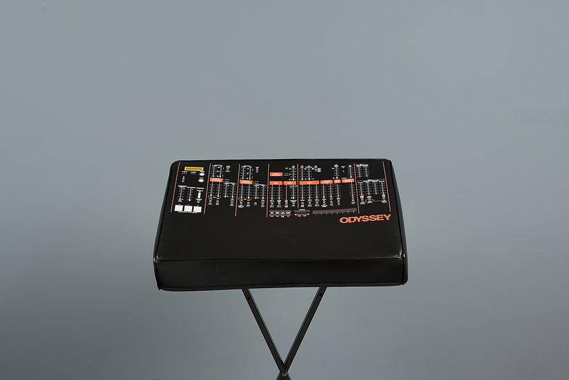 Behringer Odyssey (special edition)
