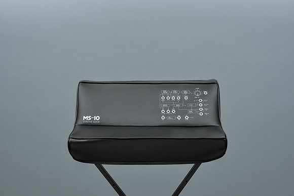 Korg MS-10 (special edition)