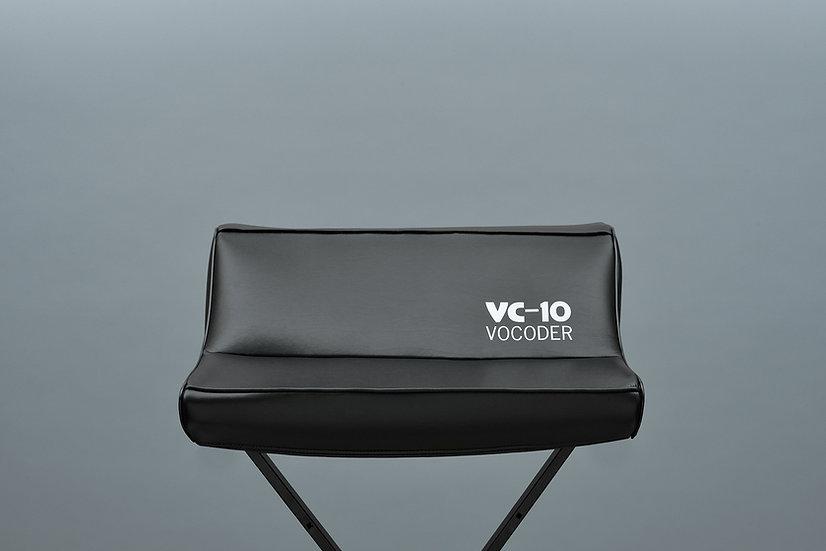Korg VC-10