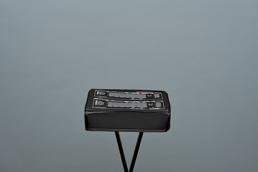 Pearl Syncussion SY-1 (special edition)