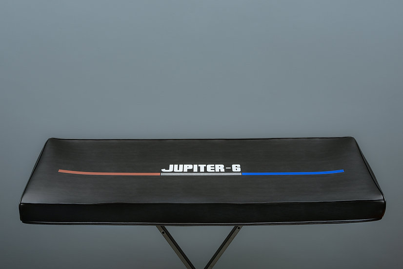 Roland Jupiter-6
