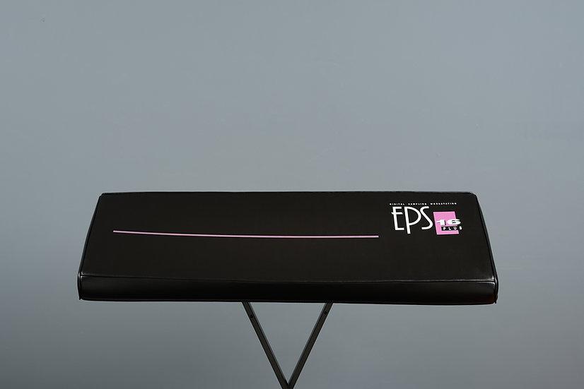 Ensoniq EPS 16+
