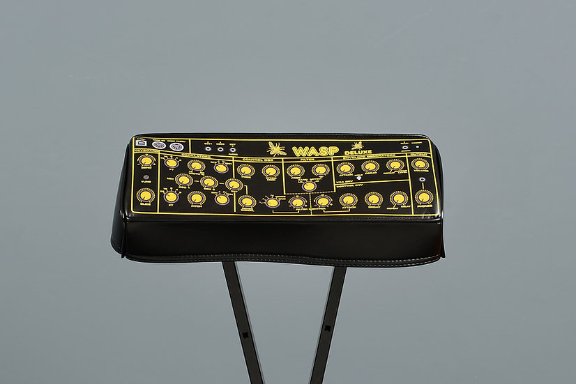 Behringer WASP (special edition)