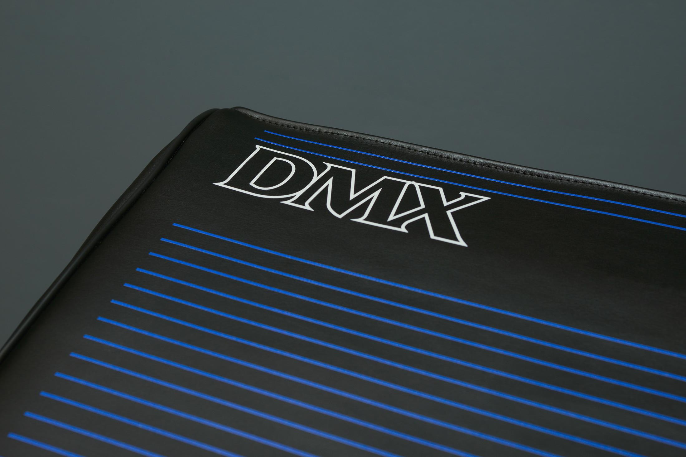 dd9663_c3934183211d4dd2abcabdc5a8650e01.jpg?dn=Stardust+Covers+%7C+DMX+Detail.jpg