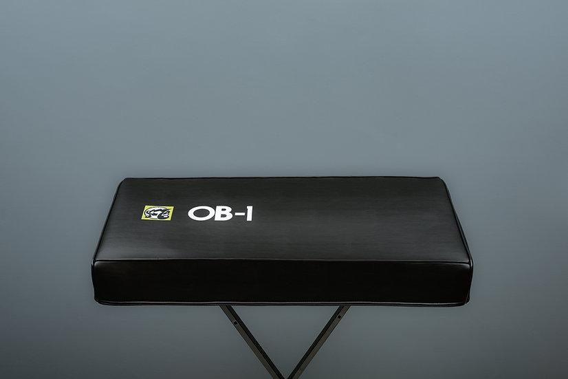 Oberheim OB-1