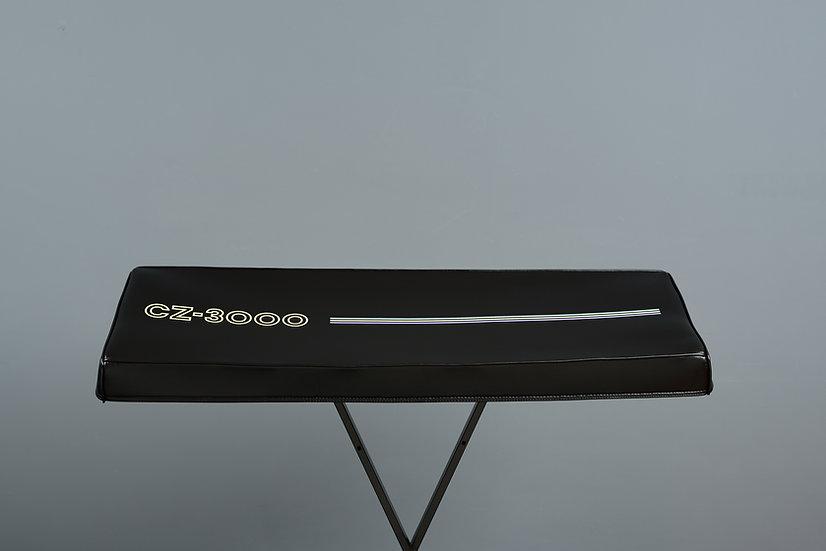Casio CZ-3000