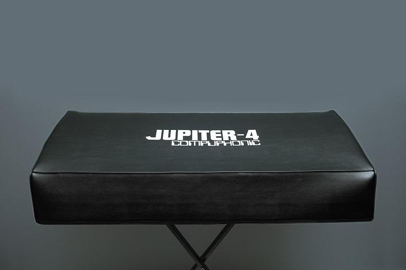 Roland Jupiter-4