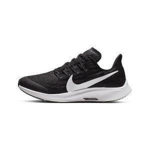 Nike Air Zoom Pegasus 36 Kids