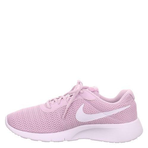 Nike RunAllday Wms