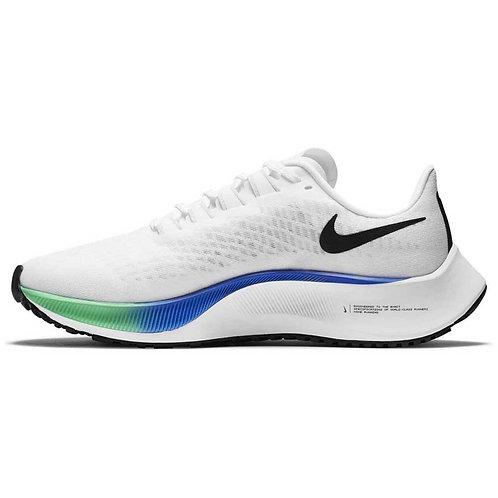 Nike Zoom Pegasus 37 White