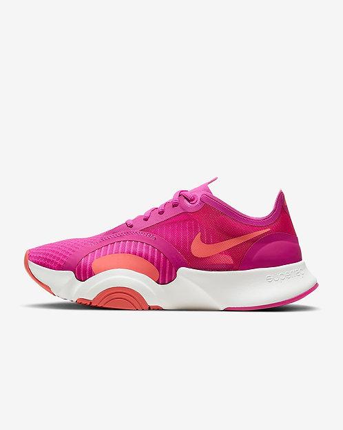 Nike SupperRep GO