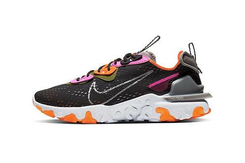 Nike React Vision 2
