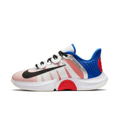 Nike Court Air Zoom GP