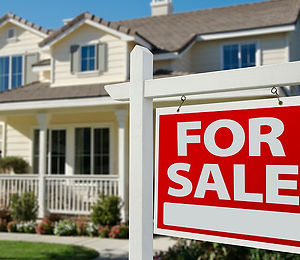 spring-texas-houses-for-sale1_10937162.jpg