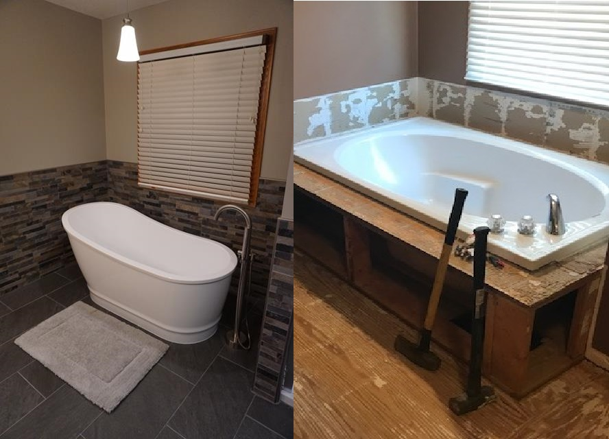 Tub Before and After.jpg