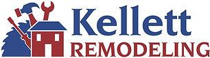 Kellett Remodel_Logo.jpg