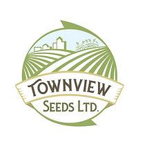 Townview Seeds Ltd. pedigree seed supply company.