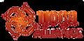 251-2519521_yoga-logo-png-yoga-alliance-