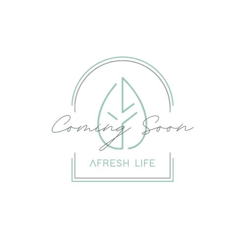 Afresh Life.png