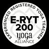 E-RYT-200-AROUND-BLACK.png