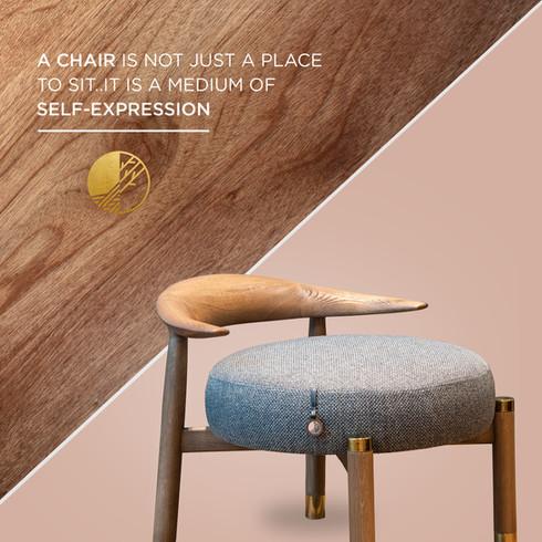 ODA Furniture - Mall of Egypt