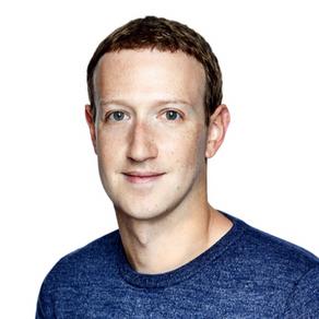 แกะรอย มาร์ค ซัคเคอร์เบิร์ก คุณพ่อเคยเสนอให้มีแฟรนไชส์ McDonald พร้อมดูวีดีโอเขานำเสนอ Facebook