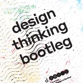 มารู้จักกับหัวใจ Design Thinking กัน