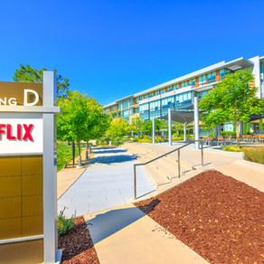 Netflix ซีอีโอ ทำไมยอมจ่ายเงินเดือนพนักงานสูงลิ่ว