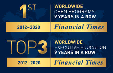 IMD Best Ranking 2020.jpg
