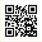 Screen Shot 2561-11-22 at 11.57.11.png