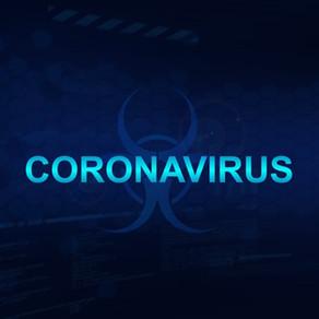 5 เรื่องควรรู้เพื่อป้องกันตัวเองจาก Covid-19