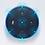Thumbnail: Echo Dot อเล็กซ่า ตัวจิ๋ว สั่งได้ทุกเรื่อง