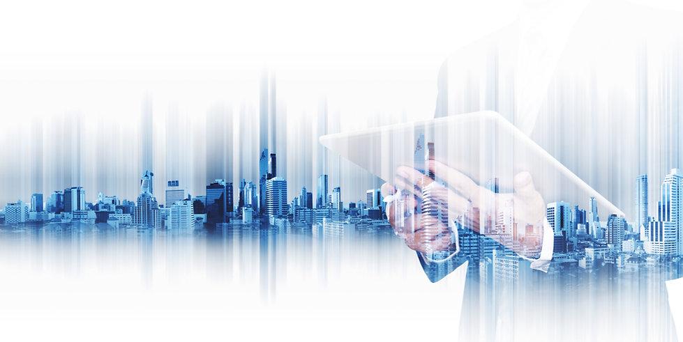 Digital Business.jpg