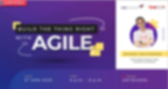 Agile Event Cover Ped 1024544.png