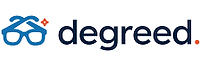 degreedlogo.png