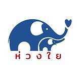 CareThaiBiz Logo.jpg
