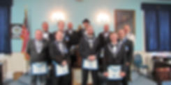 Officer Picture.jpg